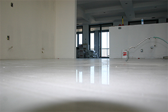 Tuscan Leveling System Italia - About us