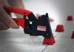 TTT Tool