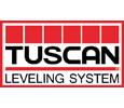 Tuscan Leveling System Italia